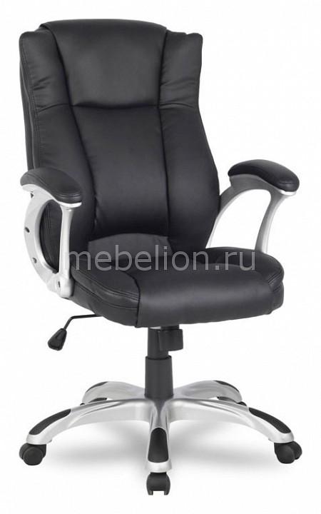 Кресло для руководителя College College HLC-0631-1 кресло руководителя college hlc 0631 1 black