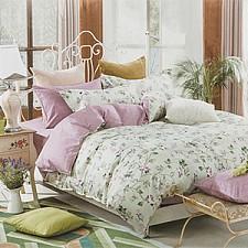 Комплект двуспальный Мэри 831-904