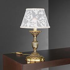 Настольная лампа Reccagni Angelo P 8370 P 8370