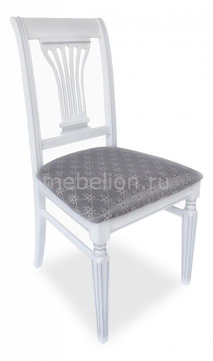 Стул Мебелик Арида