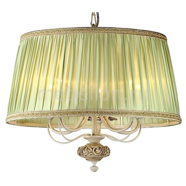 Купить Подвесной светильник Olivia ARM325-55-W, Maytoni, Германия