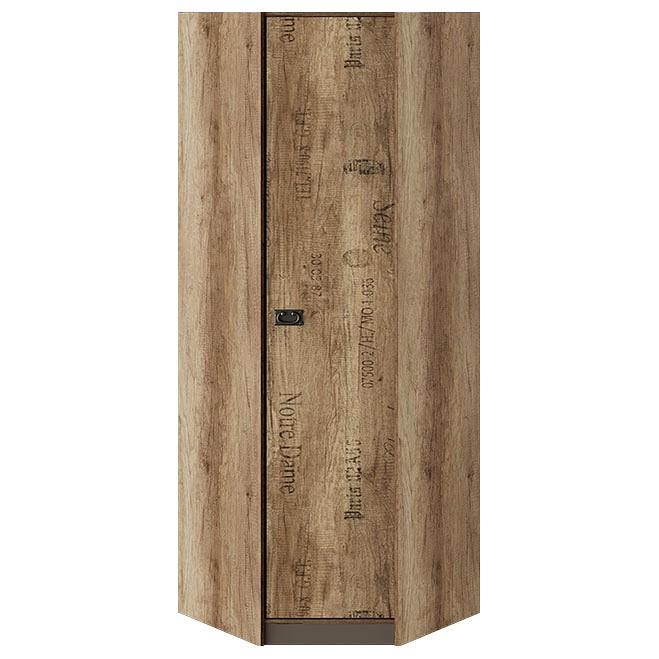 Шкаф платяной Пилигрим ТД-276.07.23