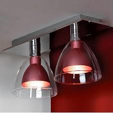 Накладной светильник Livorno LSF-0707-02