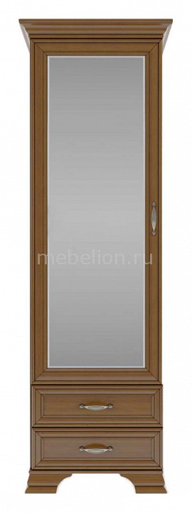 Шкаф для белья Tiffany 1Z2S