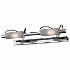 Бра Odeon Light 2034/2W Wiron