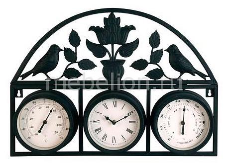Настенные часы OutDoor