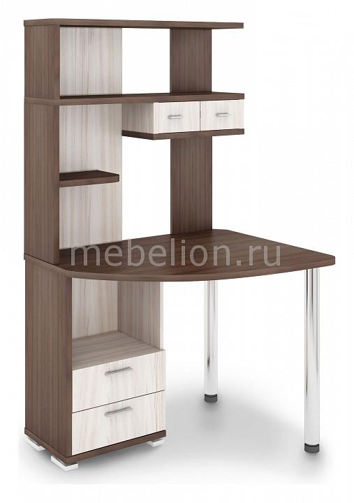 Стол компьютерный Merdes СК-20