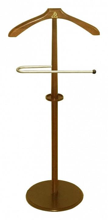 Вешалка для костюма Васко В 25Н
