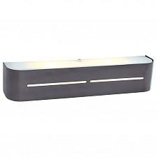 Накладной светильник Cosmopolitan A7210AP-2BK