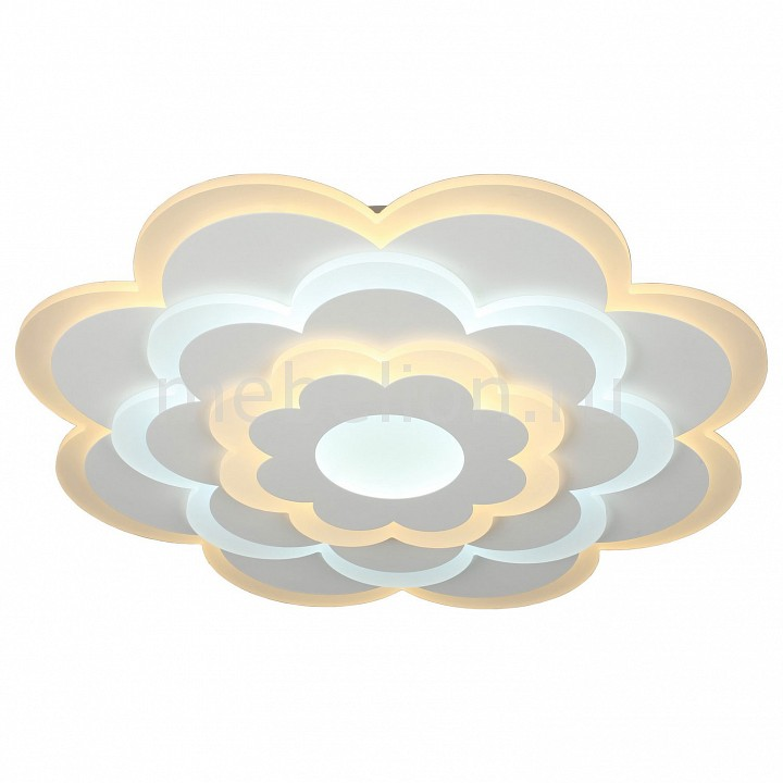 Накладной светильник Omnilux Granarola OML-05107-65