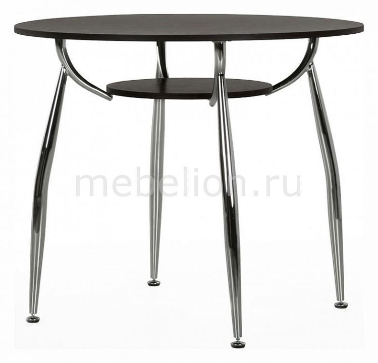 Стол обеденный Диона СТЛ.197.03