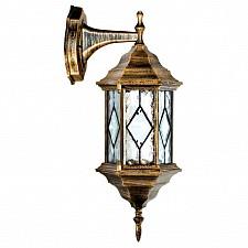 Светильник на штанге Feron 11344 Витраж с ромбом