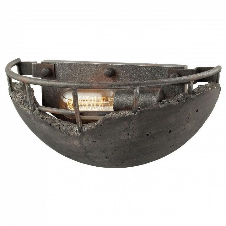 Накладной светильник Lussole Кальяри LSP-9141 стоимость