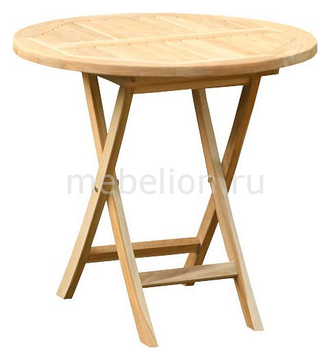 Стол складной Асти