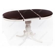 Стол обеденный Emin 1127