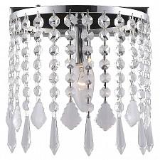 Накладной светильник Favourite 1692-1W Splatter