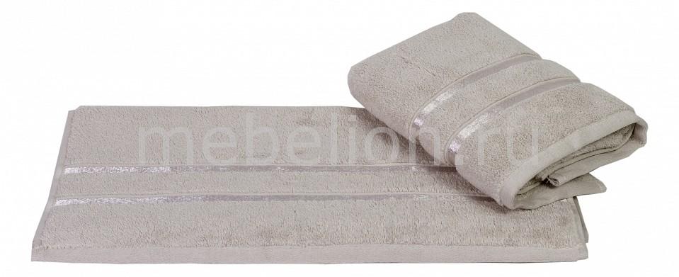 цена Банное полотенце HOBBY Home Collection (70х140 см) DOLCE онлайн в 2017 году