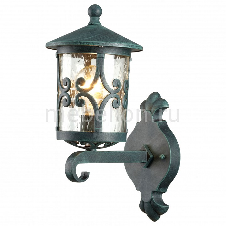 Светильник на штанге Arte Lamp Persia A1451AL-1BG arte lamp perla a3163ap 1bg