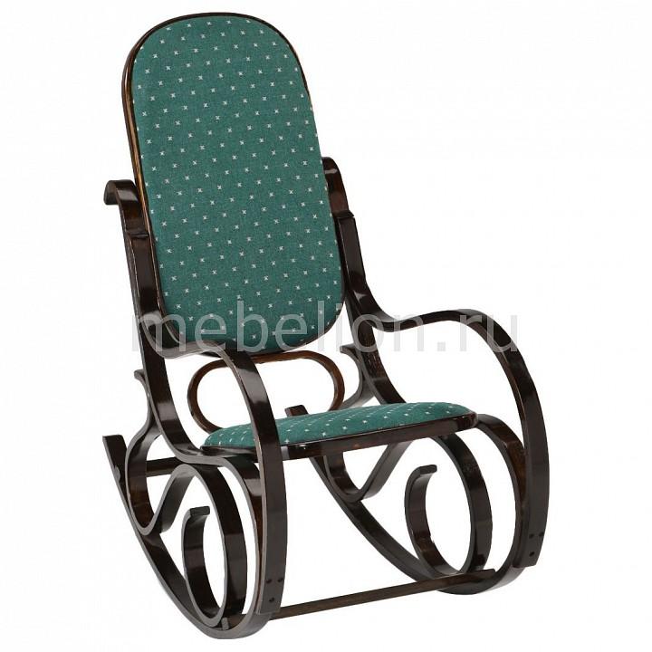 Кресло-качалка RC-8001  отдам столик журнальный