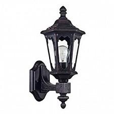 Светильник на штанге Oxford S101-42-11-В