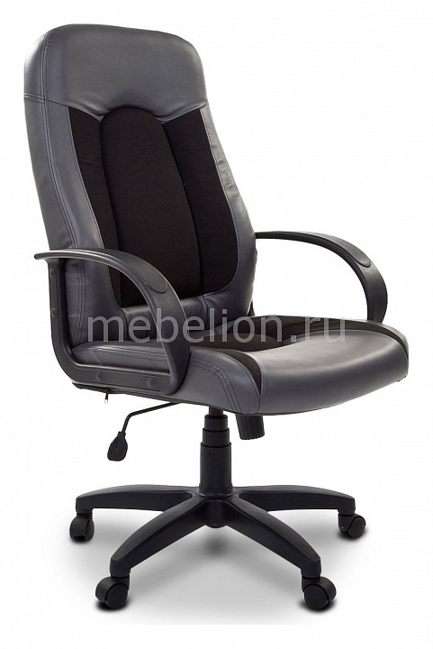 Кресло компьютерное Chairman Chairman 429 кресло компьютерное chairman chairman 380 черный хром черный