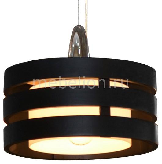Подвесной светильник Ring A1326SP-1BK