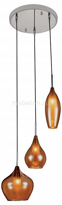 Подвесной светильник Lightstar Pentola 803053