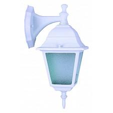 Светильник на штанге Bremen A1012AL-1WH