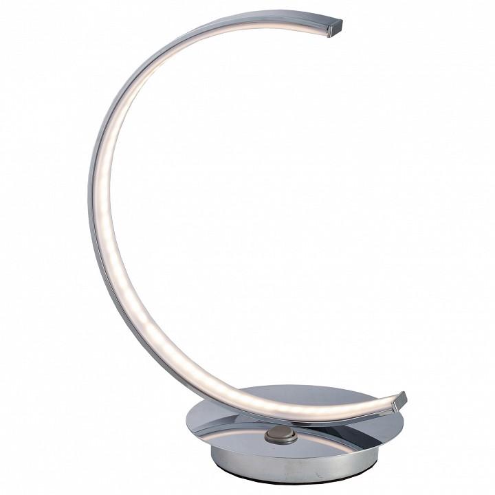 Настольная лампа Kink Light 07906 Серп