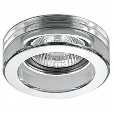 Встраиваемый светильник Lei 006134