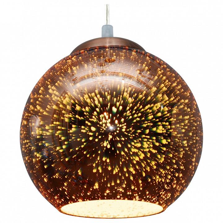Подвесной светильник Loft LSP-0198