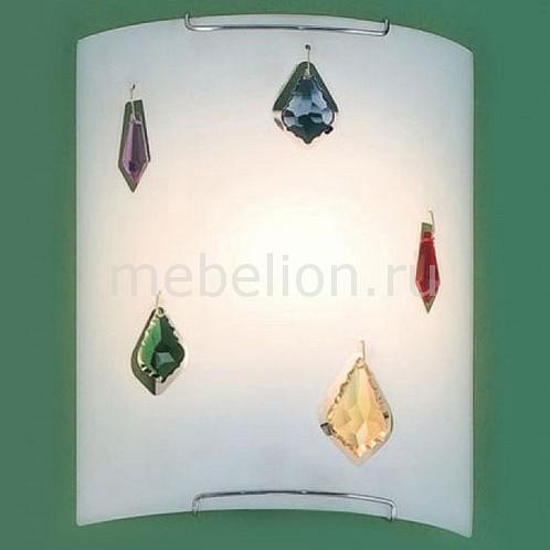 Накладной светильник Citilux CL921321 921
