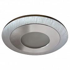 Встраиваемый светильник Leddy Cyl 212170