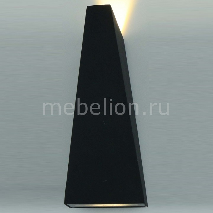 Накладной светильник Arte Lamp A1524AL-1GY накладной светильник arte lamp falcon a5633pl 3bk