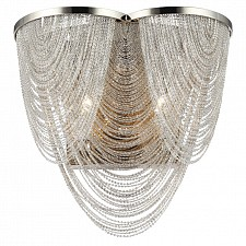 Накладной светильник Crystal Lux ROME AP2 Rome