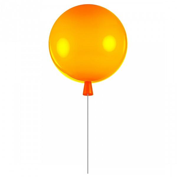 Loft it ��������� ���������� 5055C/L orange