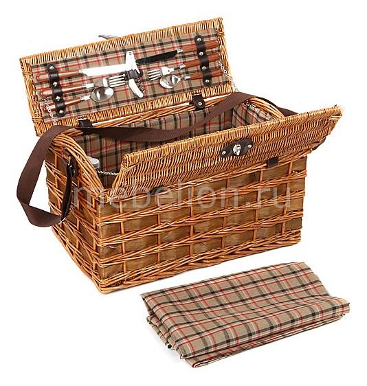 Набор для пикника 350-028