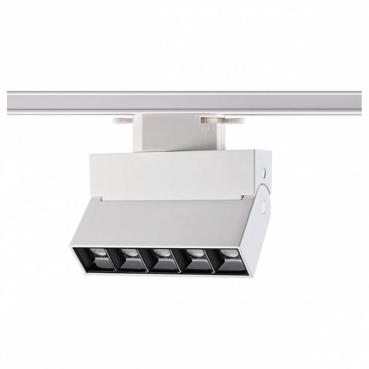 Купить Светильник на штанге Eos 357843, Novotech, Венгрия