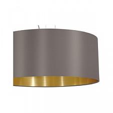 Подвесной светильник Eglo 31608 Maserlo