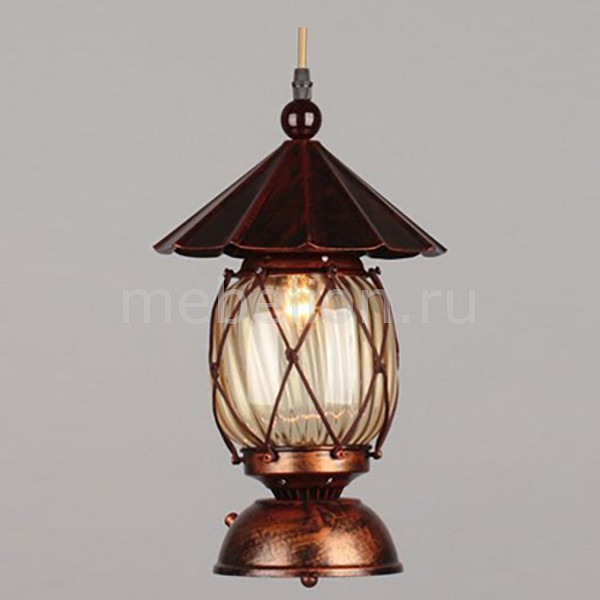 Подвесной светильник OM-583 OML-58306-01