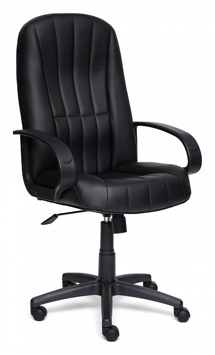Кресло компьютерное Tetchair СН833