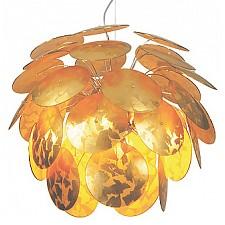 Подвесной светильник ST-Luce SL170.203.04 Petali
