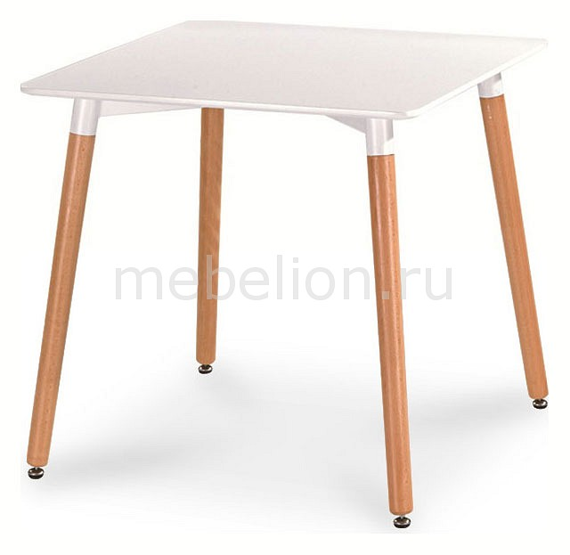Стол обеденный Avanti Vito стол обеденный avanti corner