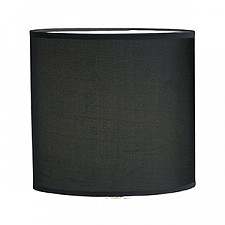 Настольная лампа markslojd 140823-654723 Vaduz