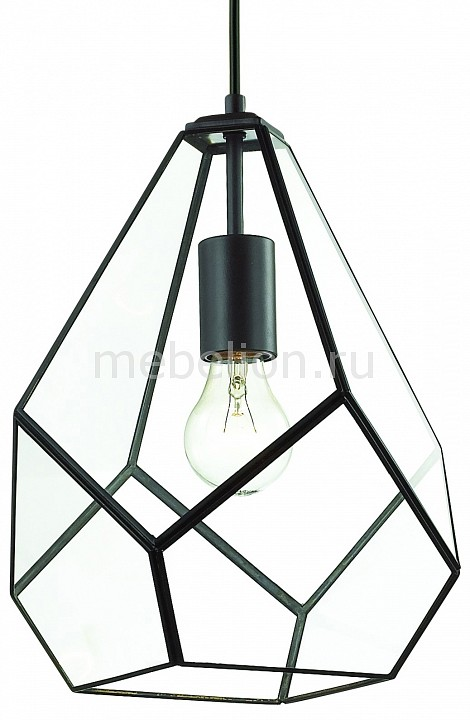 Подвесной светильник Favourite Eislager 1915-1P favourite 1915 1p