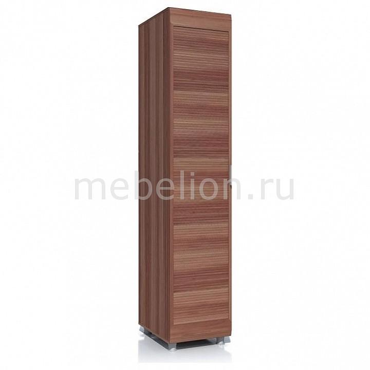 Шкаф платяной Капри НМ 014.01 ЛР
