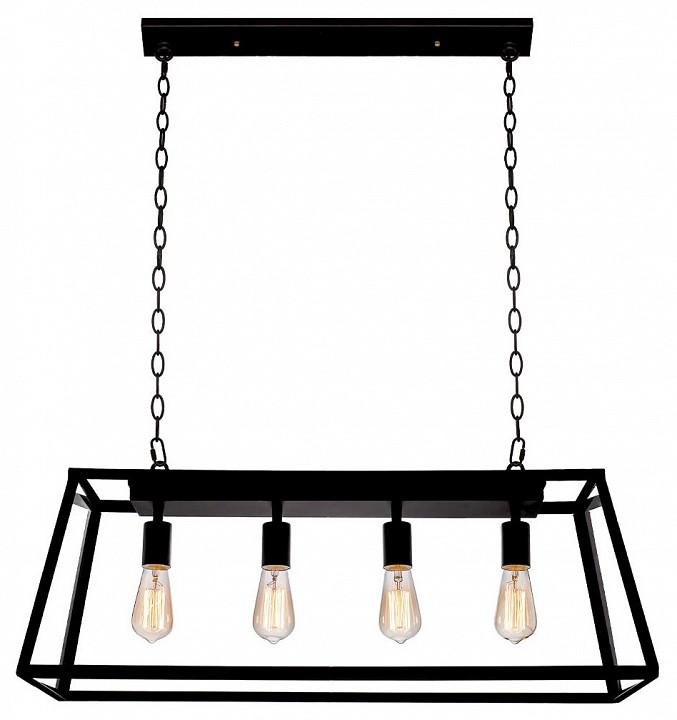 Подвесной светильник Loft it LOFT3110C 110