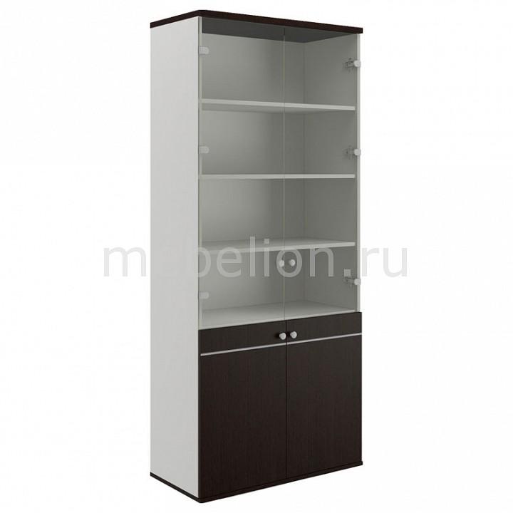 Купить m style шкаф книжный stanley в интернет-магазине - ma.