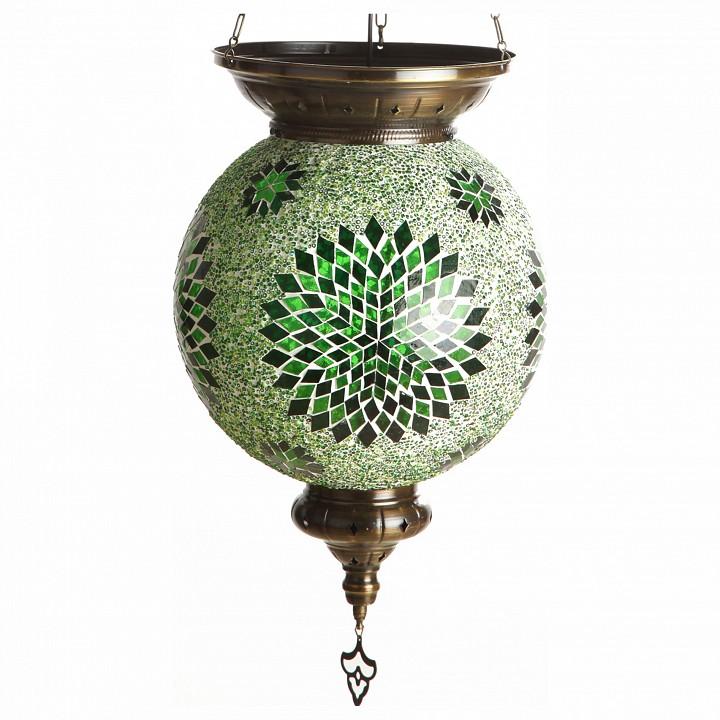 Подвесной светильник Kink Light Марокко 0130T,07 kinklight 0130t 07