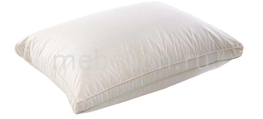 Подушка Primavelle (50х72 см) Manuela
